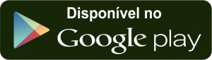 botão para baixar aplicativo Google play